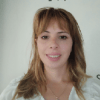 Sara Ganassin