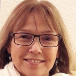Jennifer Süsoy