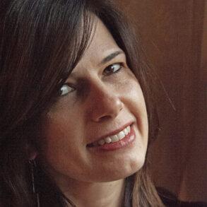 Claudia Borghetti