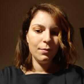 Silvia Bezzi