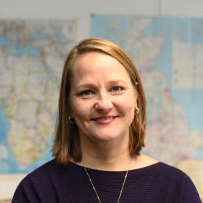 Elizabeth J. Ering